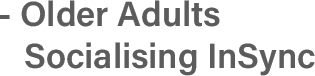 _-Older-Adults----Socialising-InSync-